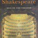 Verdi's Shakespeare : Men of the Theater by Garry Wills (2011, Hardcover)
