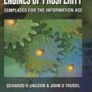 Engines of Prosperity : Templates for the Information Age Vol. 1 by Gerardo...
