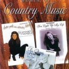 The New Generation Ser.: Women of Country Music (1997, Paperback)