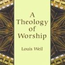 New Church's Teaching: A Theology of Worship Vol. 12 by Louis Weil (2001,...