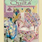 Granny Quilts : Vintage Quilts of the '30s Made New for Today by Darlene...