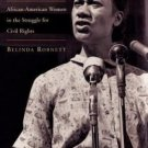 How Long? How Long? : African American Women in the Struggle for Civil Rights...