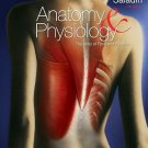 Anatomy and Physiology : The Unity of for M and Function by Kenneth Saladin...