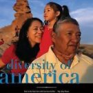 Explore Our New Dev. English 1st Editions: Diversity of America by National...