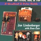 A Schiffer Book for Collectors Ser.: Fun Collectibles of the 1950s, 1960s And...