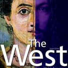 The West Vol. 1 : A Narrative History by A. Daniel Frankforter and William M....