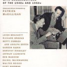 Backstory 2 : Interviews with Screenwriters of the 1940s and 1950s by Patrick...