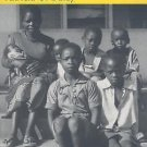 African Issues: Gender and Genocide in Burundi : The Search for Spaces of...