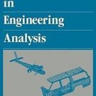 New Generation Computing: Supercomputing in Engineering Analysis 1 (1991,...