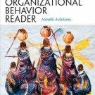 The Organizational Behavior Reader by David A. Kolb, Irwin M. Rubin, Joyce S....