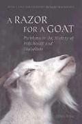 A Razor for a Goat : Problems in the History of Witchcraft and Diabolism by...