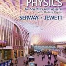 Physics for Scientists and Engineers, Volume 5, Chapters 40-46 by Raymond A....