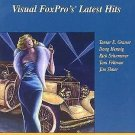 What's New in Nine : Visual FoxPro's Latest Hits by Toni Feltman, Rick...