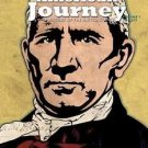 The America Journey : A History of the United States, Volume 1, Black and...