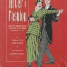 After a Fashion : How to Reproduce, Restore, and Wear Vintage Styles by...