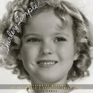 Shirley Temple : A Pictorial History of the World's Greatest Child Star by...