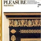 For the King's Pleasure : The Furnishing and Decoration of George IV's...