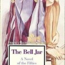 Twayne's Masterworks Studies: The Bell Jar : A Novel of the Fifties Vol. 98...
