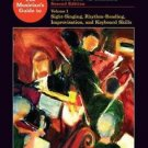 The Musician's Guide: Aural Skills Vol. 1 : Sight-Singing, Rhythm-Reading,...