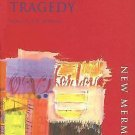 New Mermaids (A and C Black Ltd. ): The Spanish Tragedy by Thomas Kyd (2003,...