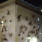 Columbia Themes in Philosophy, Social Criticism, and the Arts: A Hunger for...