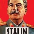 Stalin : New Biography of a Dictator by Oleg V. Khlevniuk (2015, Hardcover)