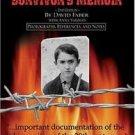 Because of Romek : A Holocaust Survivor's Memoir by David Faber, David...