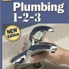 Plumbing 1-2-3 (2005, Hardcover, Revised)