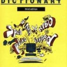 The New Hacker's Dictionary (1996, Paperback)
