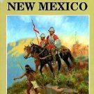 Roadside History: Roadside History of New Mexico by Francis L. Fugate and...