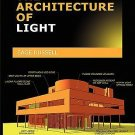 The Architecture of Light : A Textbook of Procedures and Practices for the...