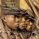 The Image of the Black in Western Art Vol. 4, Pt. 1 : From the American Revoluti