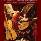 Anthology for Music in Western Civilization Vol. 2 : The Enlightenment to the...