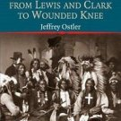 Studies in North American Indian History: The Plains Sioux and U. S....
