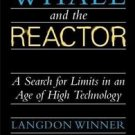 The Whale and the Reactor : A Search for Limits in an Age of High Technology...