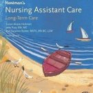 Hartman's Nursing Assistant Care : Long-Term Care by Suzanne A. Rymer, Jetta...