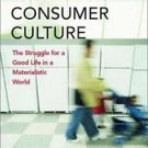 Psychology and Consumer Culture : The Struggle for a Good Life in a...