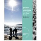 NEW Free Ship - Marriages, Families and Relationships by Lamanna (11th Edition)