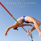 NEW - Free Express Ship - Human Physiology by Sherwood (9 Ed) - US HARDCOVER