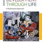 NEW - Free Express Ship - Development Through Life by Newman (12 Ed)