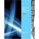 NEW Free Ship - Sight Sound Motion : Applied Media Aesthetics by Zettl (7 Ed)