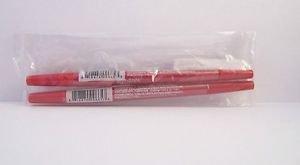 Styli-style Twist and Sharp Lip Liner, Marachino Cherry, LPM002
