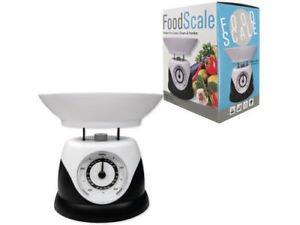 1000 Gram Kitchen Scale