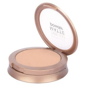 Maybelline New York Dream Matte Powder, Sand, Medium 0-1