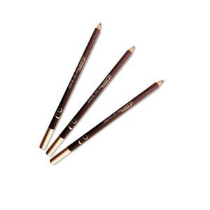 Posner Lip Pencil Long Wearing Brick 37012 .05 oz