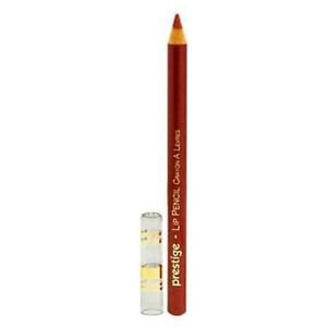 Prestige Lip Pencil Crayon A Levres L66 Redwood