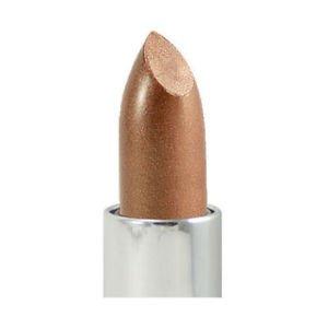 Prestige Classic Lipstick PL-22A Dazzle