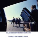 Celebrity Protection Services .Com  (Security, Bodyguard, Close Protection)