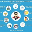 Staff Expansion .Com (Virtual Assistant, Virtual Office, Staffing Services)