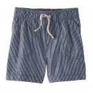 Baby Boy Jumping Beans Pinstripe Shorts, 6 Months